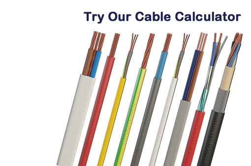 welcome to doncaster cables rh doncastercables com Home Electrical Wiring Diagrams Home Electrical Wiring Diagrams