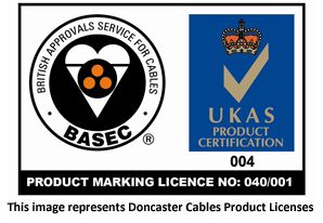 Doncaster Cables - British Approvals Service for Cables